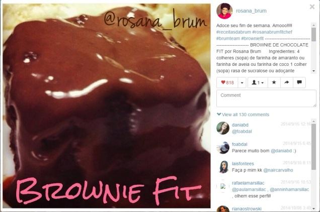 BrownieBrum