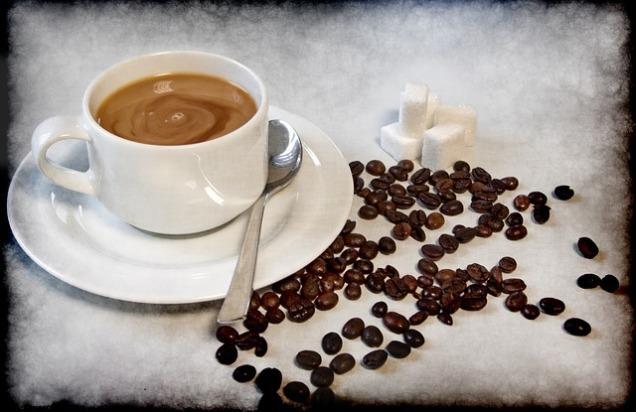 coffee-631758_640