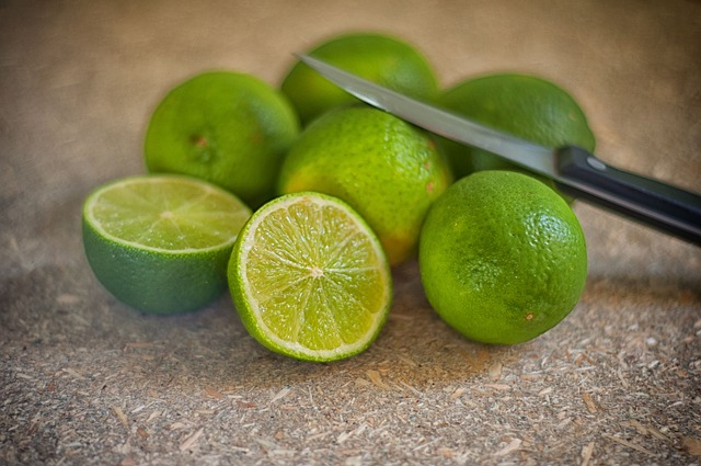 green-lemon-570328_640