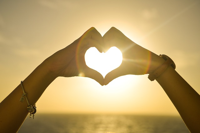 heart-642068_640