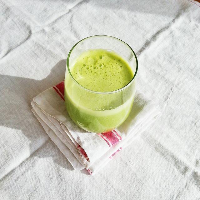 juice-344435_640