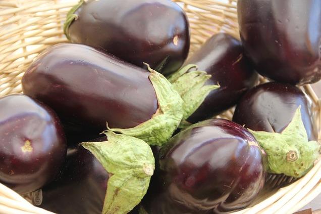 eggplant-237448_640
