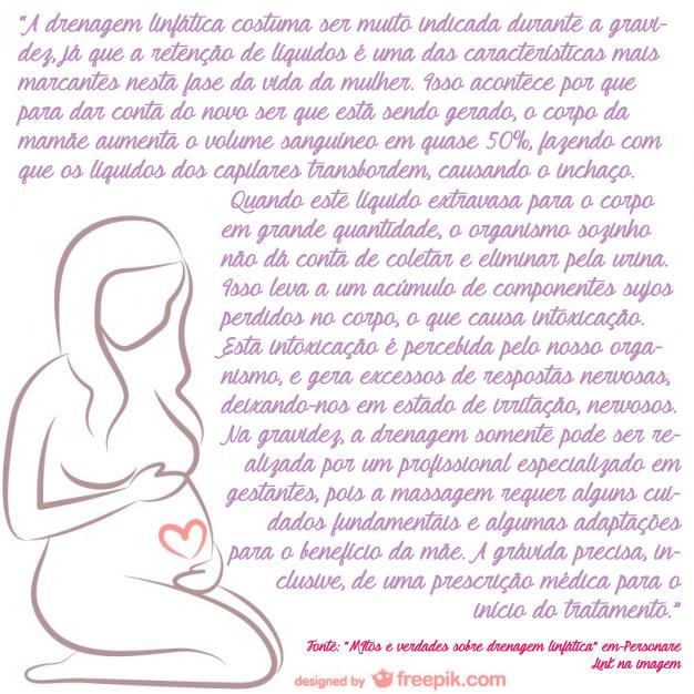 esboco-da-mulher-gravida