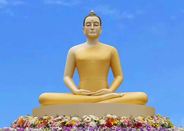 buddha-473151_640