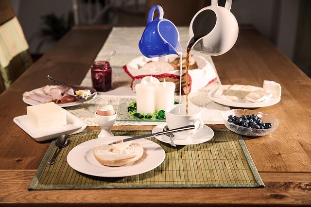 breakfast-469019_640
