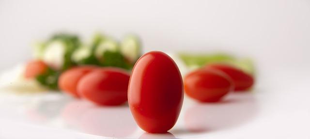 tomatoes-646645_640