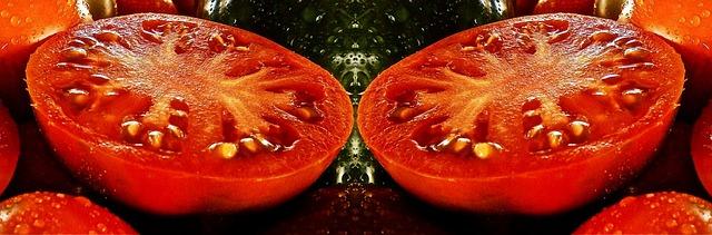 tomatoes-675877_640