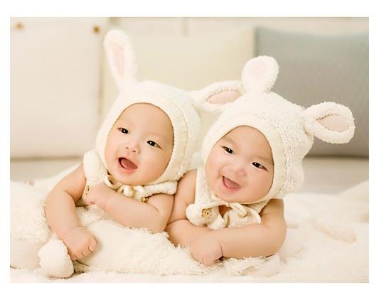 baby-772441_640