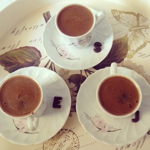 coffee-277792_640