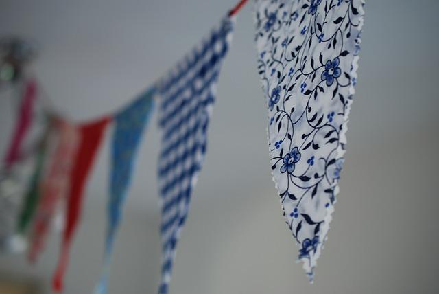 flag-655337_640
