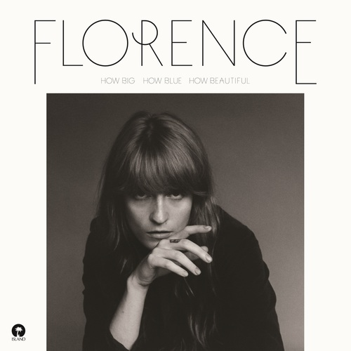 Florence_+_The_Machine_-_How_Big,_How_Blue,_How_Beautiful