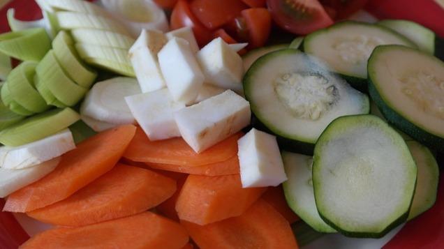green-soup-261183_640
