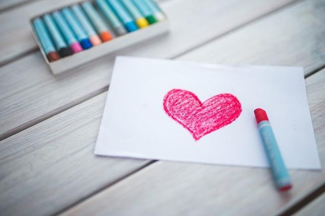 heart-762564_640