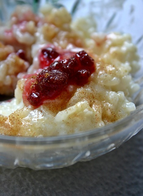 rice-pudding-480823_640