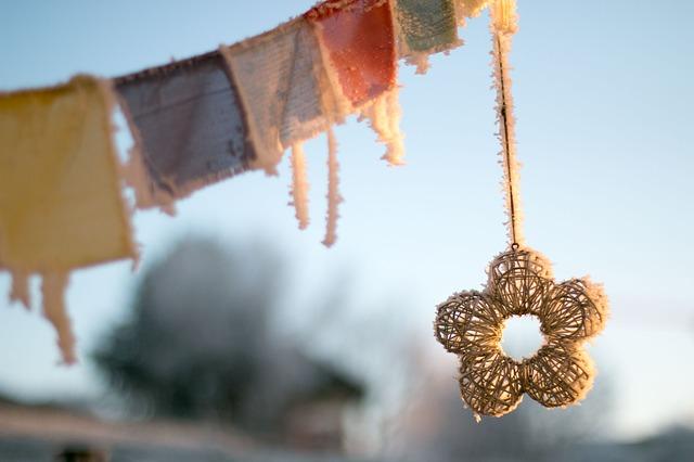 tibetan-prayer-flags-233557_640