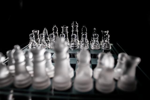 ajedrez-640385_640