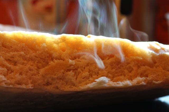 bread-263333_640