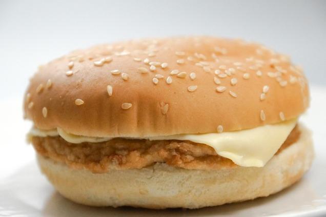 burger-462831_640
