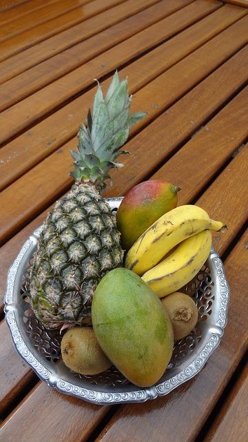 fruit-230096_640