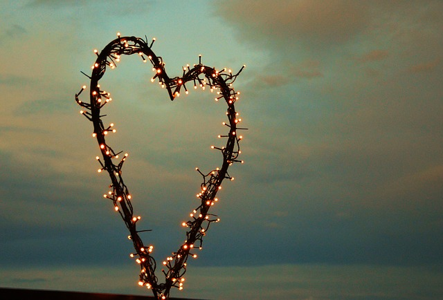 heart-639169_640