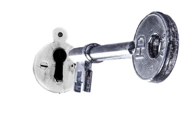 key-314676_640