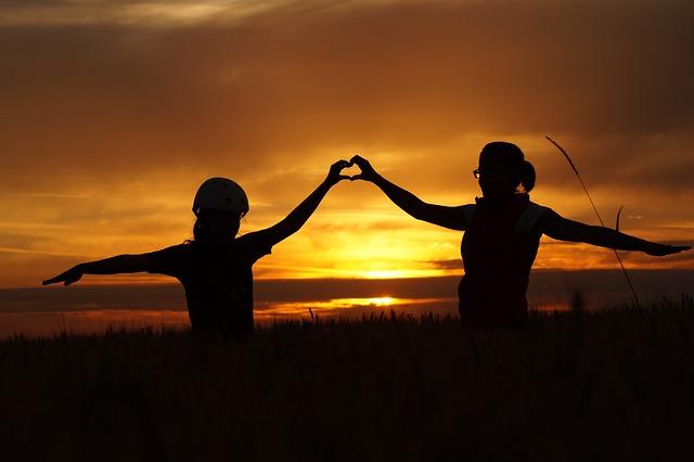 love-826935_640