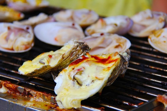 oyster-250876_640