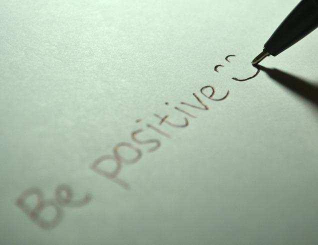 positive-725842_640