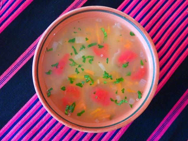 quinoa-soup-43336_640