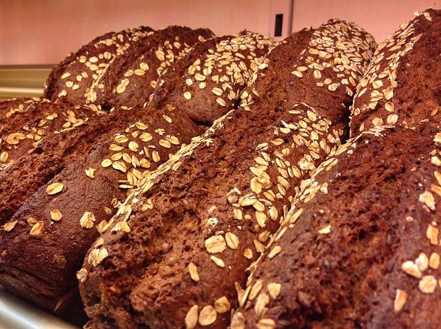 rye-bread-282748_640