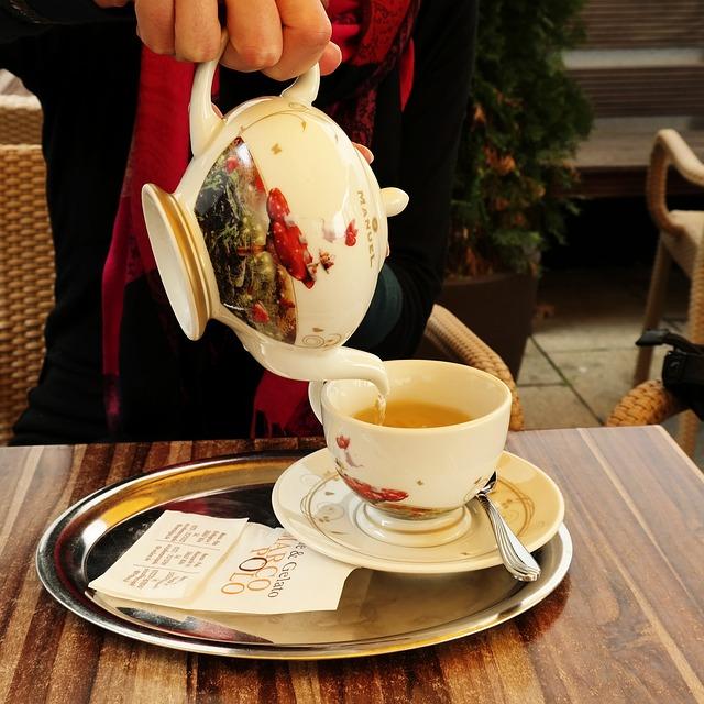 teapot-484792_640
