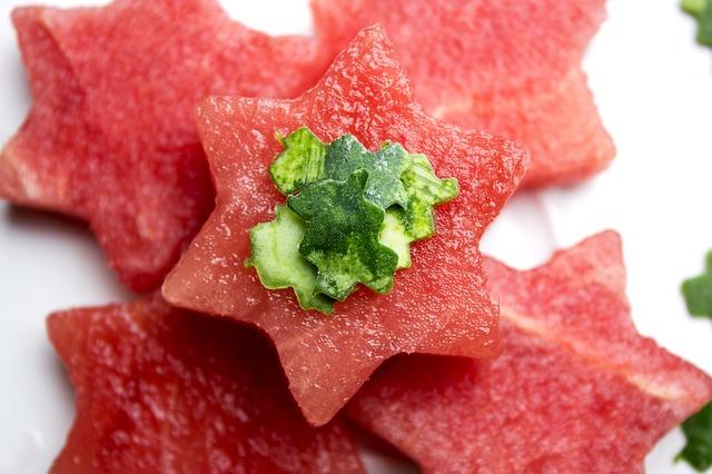 watermelon-427492_640
