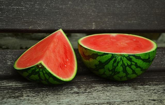 watermelon-815072_640