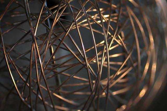 wire-433799_640