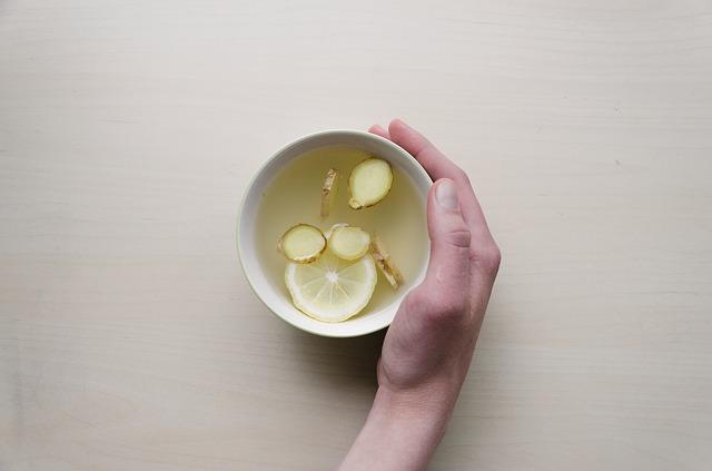 bowl-336538_640