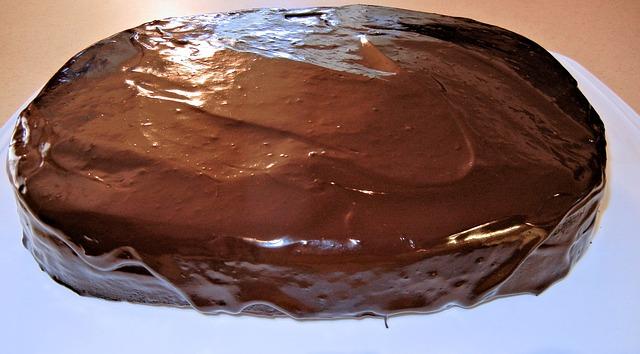 chocolate-ganache-697713_640