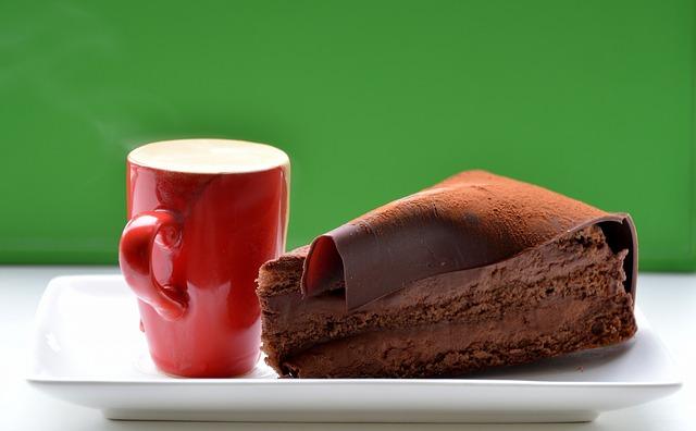 coffee-220015_640
