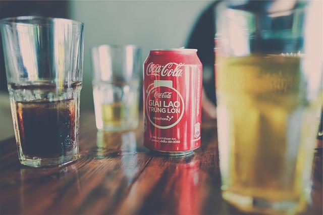 coke-698545_640