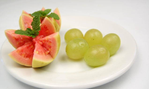 fruit-1320952