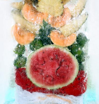 fruits-1328925