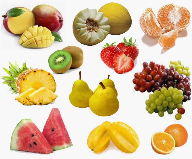 frutas reproducao panelaterapia