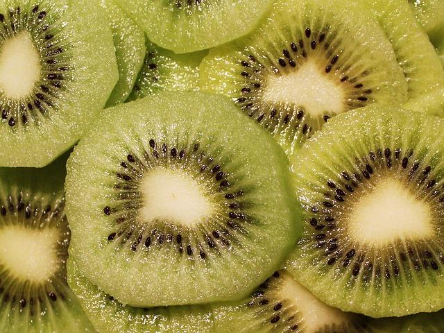 kiwi-610483_640