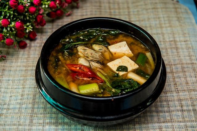 miso-soup-749368_640