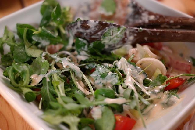 salad-237759_640
