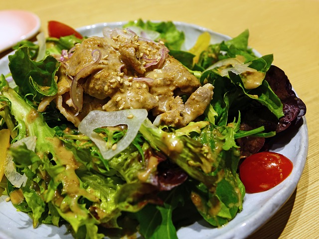 salad-471861_640
