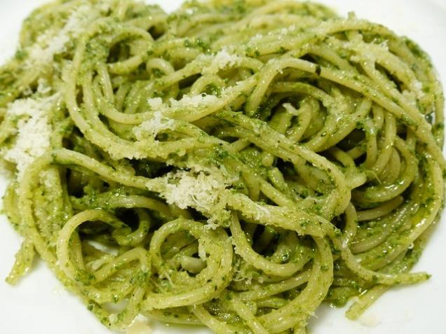 spaghetti-186338_640