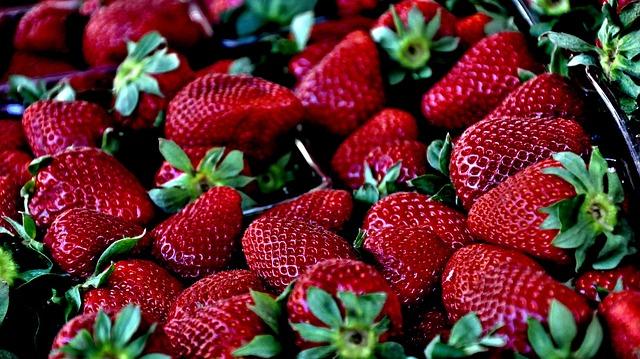 strawberry-629180_640