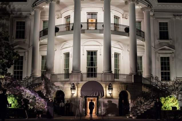 the-white-house-103927_640