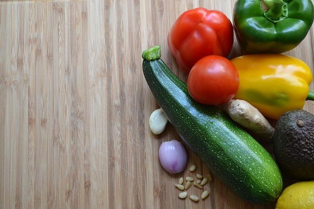 vegetables-777385_640