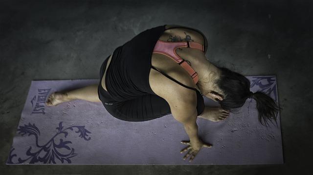 yoga-774243_640